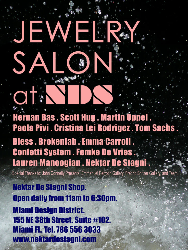 jewelry-salon.jpeg
